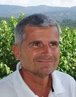 Jérôme Dalverny, Maire