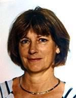 Marie-Hélène Hennache