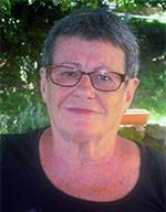 Suzanne Torte